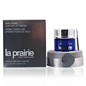 SKIN CAVIAR luxe eye lift cream 20 ml