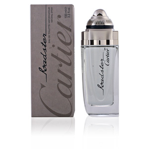 ROADSTER edt vaporizador 100 ml