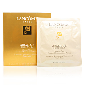 ABSOLUE PREMIUM BX masque 6 pz