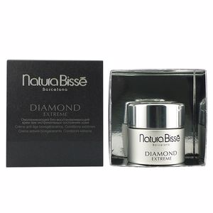 DIAMOND extreme 50 ml