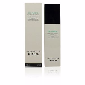 CLEANSER gel pureté 150 ml