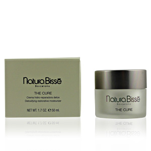 THE CURE cream 50 ml