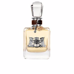 JUICY COUTURE edp vaporizador 100 ml