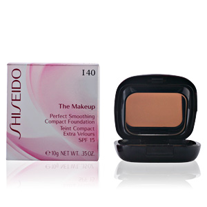 PERFECT SMOOTHING SHISEIDO