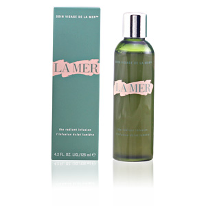 LA MER the radiant infusion 125 ml