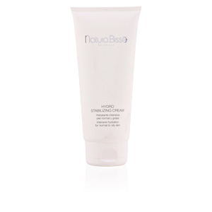 HYDRO STABILIZING CREAM intensive normal/oily skin 200 ml