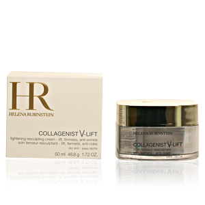 COLLAGENIST V-LIFT cream PS 50 ml