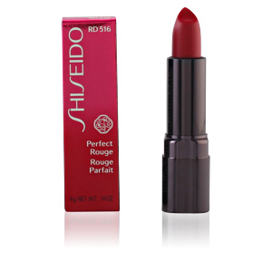 PERFECT ROUGE #RD516-cerise 4 gr