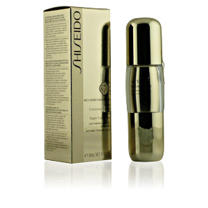 BIO-PERFORMANCE super corrective serum 30 ml