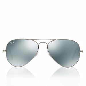 RAYBAN RB3025 W3275 55 mm