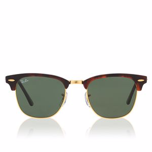 RAYBAN RB3016 W0366 51 mm
