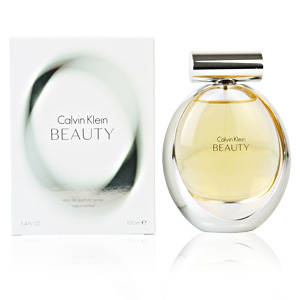 BEAUTY edp vaporizador 100 ml