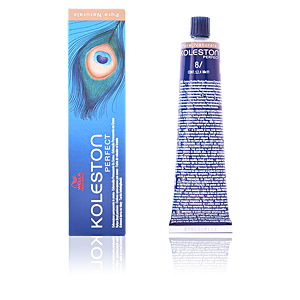 KOLESTON PERFECT 8/0 60 ml