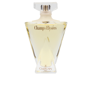 CHAMPS ELYSEES edp vaporizador 75 ml