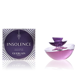 INSOLENCE edp vaporizador 100 ml