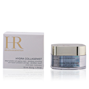 HYDRA COLLAGENIST cream TP 50 ml