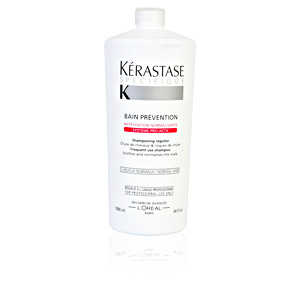 SPECIFIQUE bain prévention 1000 ml
