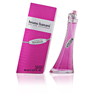 MADE FOR WOMAN edt vaporizador 60 ml