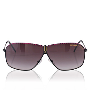 CARRERA FUNKY  217 65 mm