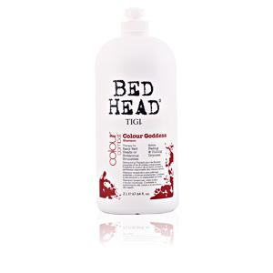 BED HEAD COLOUR GODDESS