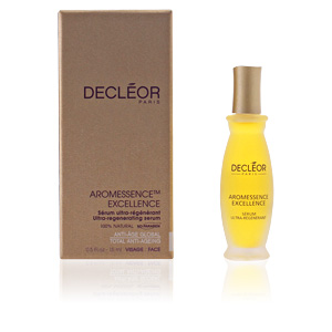 AROMESSENCE EXCELLENCE