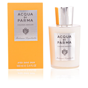 ASSOLUTA after shave balm 100 ml