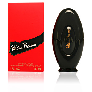 PALOMA PICASSO edp vaporizador 30 ml