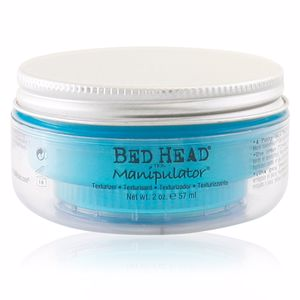 BED HEAD manipulator cream 57 ml