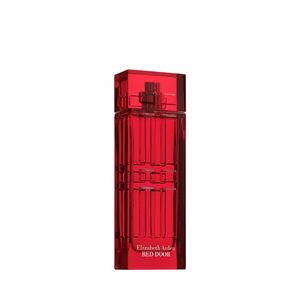 RED DOOR edt vaporizador 30 ml