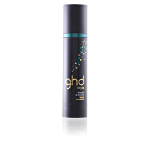 GHD STYLE