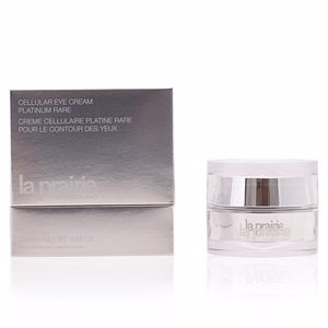 PLATINUM cellular eye cream rare 20 ml
