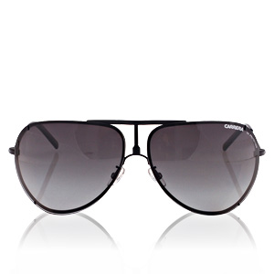 CARRERA 16 243237 003/PT MATT BLACK 67 mm