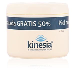Avena Kinesia