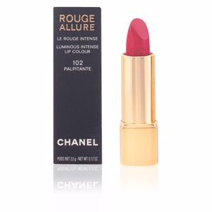ROUGE ALLURE lipstick #102-palpitante 3.5 gr