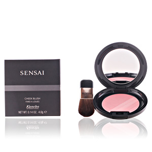 CHEEK BLUSH CH03 4 gr