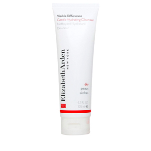VISIBLE DIFFERENCE gentle hydrating cleanser 150 ml