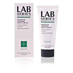 Aramis Lab Series