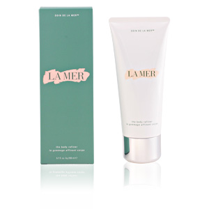 LA MER the body refiner 200 ml