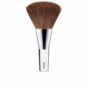 BRUSH bronzer/blender 1 pz