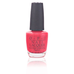 NAIL LACQUER #NLH42-red my fortune cookie 15 ml