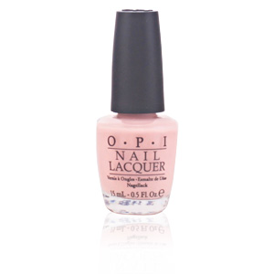 NAIL LACQUER #NLR30-privacy please 15 ml