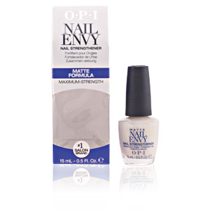 NAIL ENVY MATE 15 ml