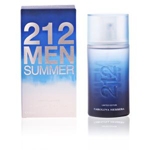 212 MEN SUMMER