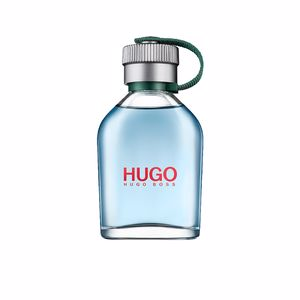HUGO edt vaporizador 75 ml