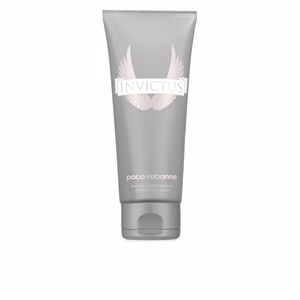 INVICTUS after shave balm 100 ml