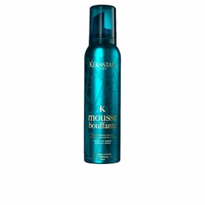 K mousse bouffante 150 ml