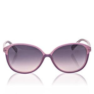 CALVIN KLEIN 4121S/309 color lilac