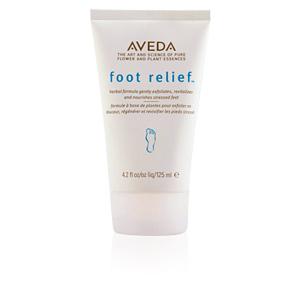 FOOT RELIEF cream 125 ml