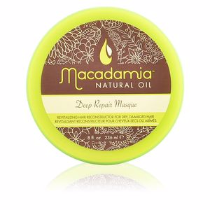 DEEP REPAIR masque 250 ml
