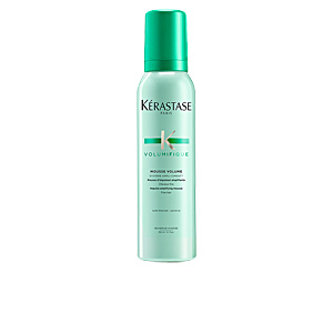 RESISTANCE VOLUMIFIQUE mousse 150 ml